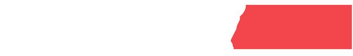 Bosanski.com