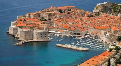 dubrovnik-overview-oldtownfortress-xlarge