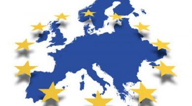 eu-countries-map
