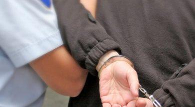 hapsenje-granicni-prelaz-foto-3