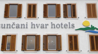 suncani_hvar1-050111