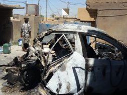3005_irak_autobomba