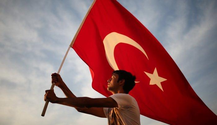 Kampanja solidarnosti u Turskoj za tri dana prikupila 128 miliona dolara