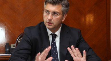 Andrej-Plenković1