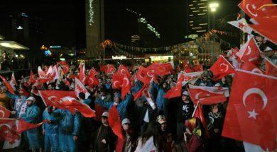 Turska_referendum