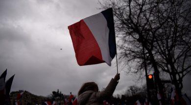 francuska_izbori
