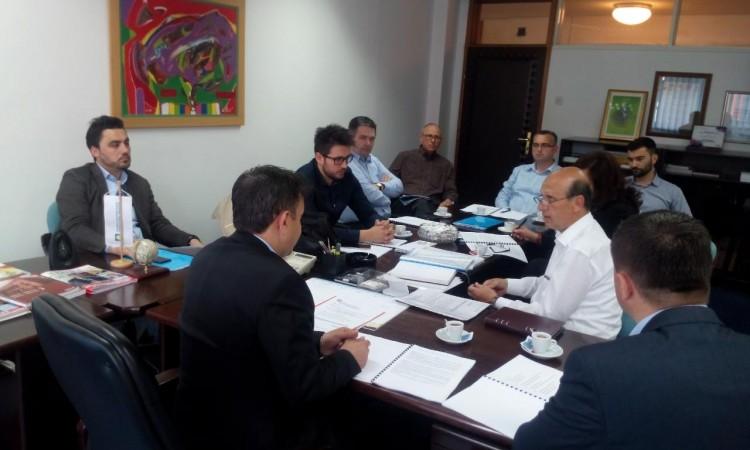 PKFBiH – Dodatni nameti i politika prepreke razvoju bh. automobilske industrije