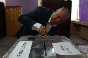 referendum_turska_AA