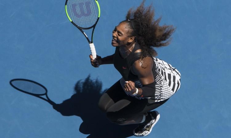 Serena Williams i Andy Murray se vraćaju u Australiju