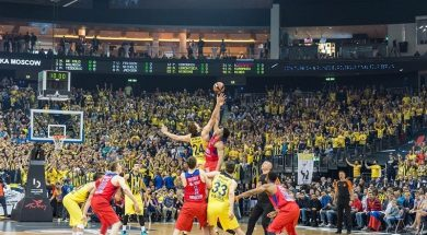 tip-off-fenerbahce-ulker-vs-cska-moscow-final-four-berlin-2016-eb15