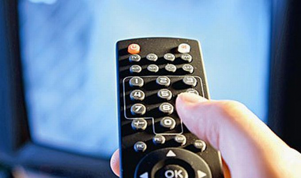 RAK izdao nalog za gašenje pojedinih TV predajnika