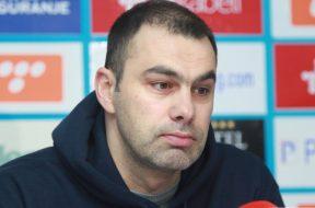 Goran_Sablic