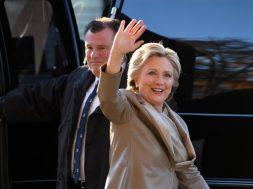 Hillary_Clinton_nakon_glasanja