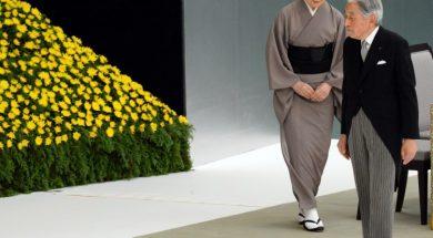 Japan_car_Akihito_sa_suprugom