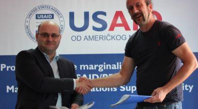 Potpisivanje_ugovora_USAID