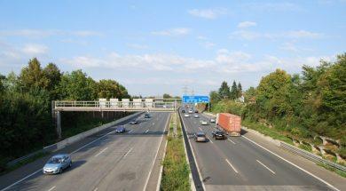 autocesta_put_cesta_autoput