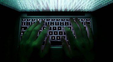 hakeri-racunar-brojevi-reuters-promo_1_1
