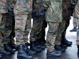 njemacka_vojska_vojnici_main_reuters