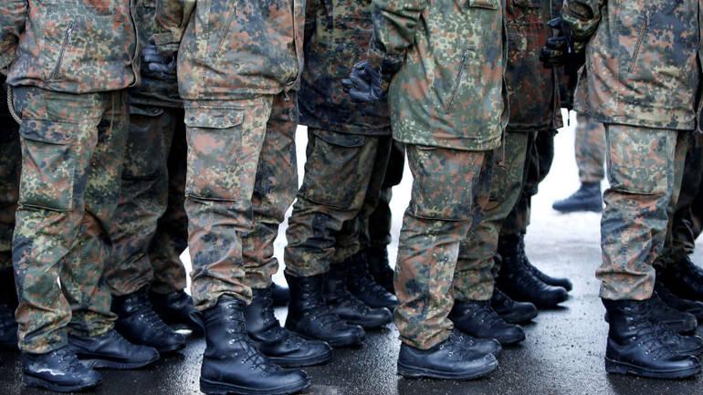 Turska sa 60 miliona KM jača Oružane snage Bosne i Hercegovine