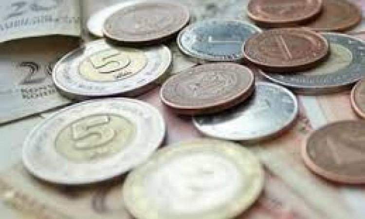 Kovanica od 1 KM najkrivotvorenija, primjetan pad lažnog novca u BiH
