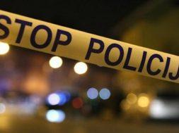 stop-policija-1-768×512-768×512