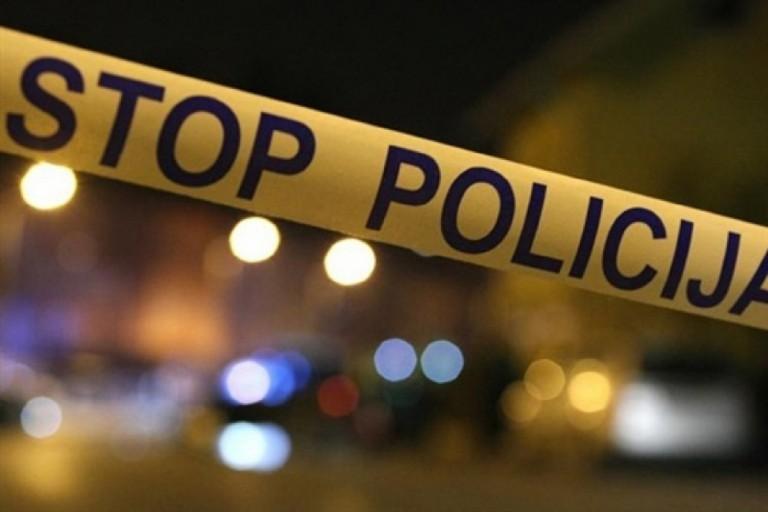 Djevojčica preminula nakon pada s balkona Doma za nezbrinutu djecu u Zenici