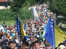 Marš_mira