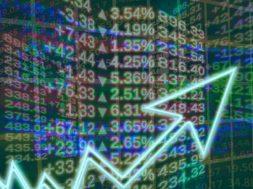 ekonomija_rast_rast_bdp