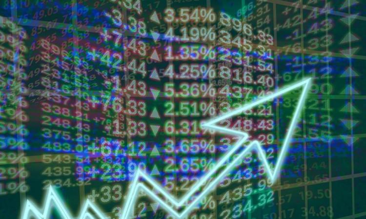 Ekonomija stagnira: Alarmantni podaci o prikupljenim javnim prihodima u FBiH