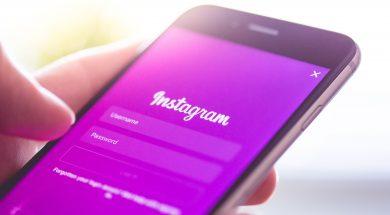 instagram-app-login-splash-screen-logo-on-iphone-picjumbo-com-57f424e15f9b586c353dff50