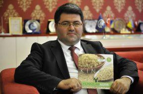 kvinoja_turska_Can_Temizel_AA_3