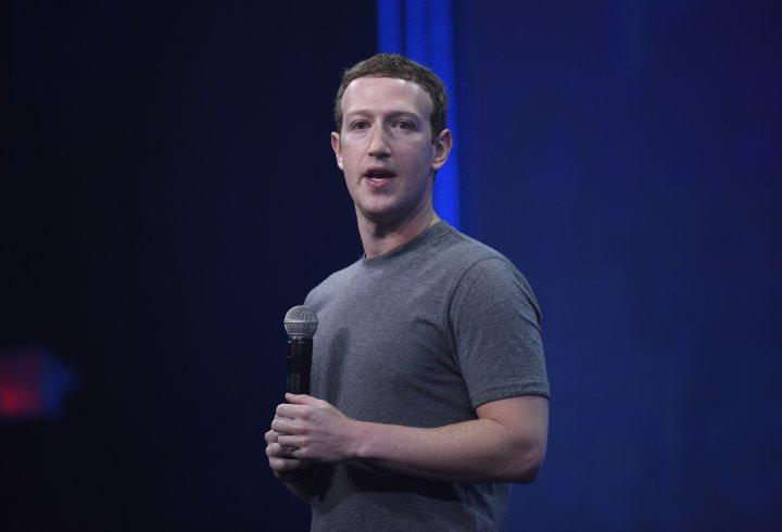 Došlo do masovnog curenja podataka sa Facebooka, a među njima je i broj telefona Zuckerberga