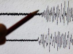 zemljotres-696×456