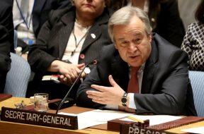 Antonio_Guterres_EPA