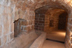 Nakon 550 godina za javnost otvorena unutrašnjost tvrđave Minčeta
