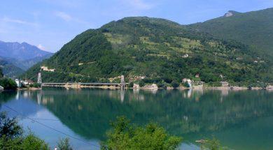 Ostrožac,_Jablanicko_jezero_i_most_20070603_113