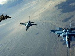 US_borbeni_avioni1