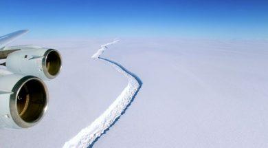 antarktik_ledenjak_NASA1200