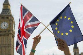 brexit-eu-epa_promo_0_2