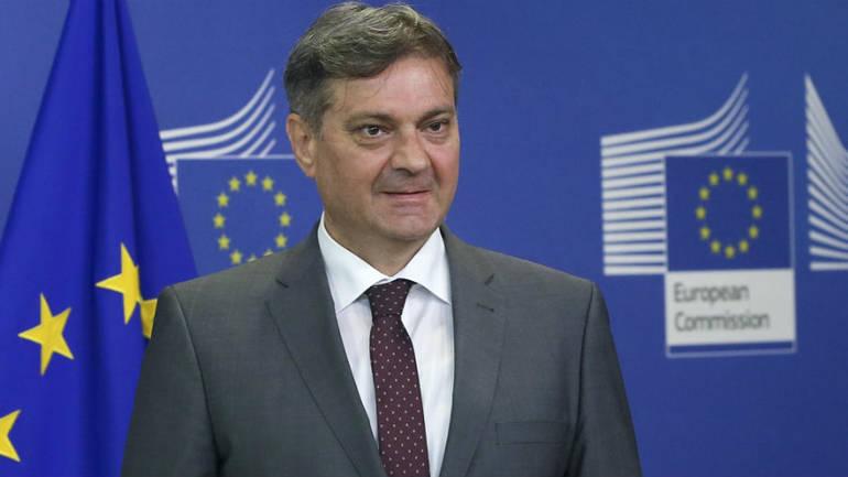 Zvizdić dobio odgovor, EU već poduzima niz mjera za zapadni Balkan