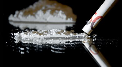 kokain_dpa_1260