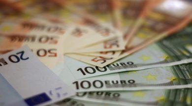 novac_euro_valute