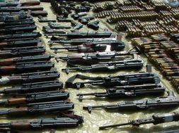 oruzje_municija_pistolji