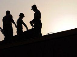radnici-rad-posao-810×503