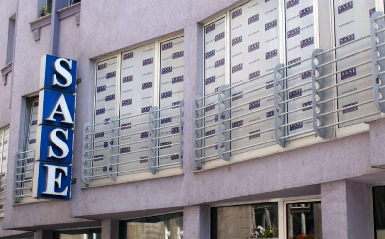 Federacija prodala obveznice u vrijednosti od 30 miliona KM