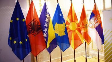 zastave_zapadni_balkan