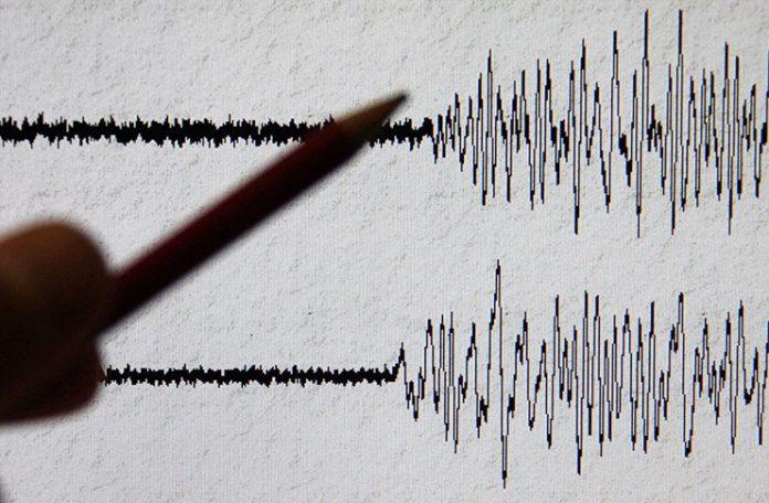 Snažan zemljotres pogodio oblast kod odmarališta Broome u Australiji