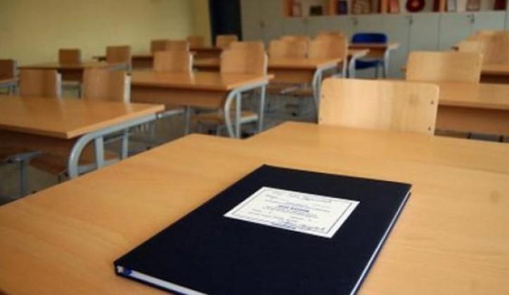 Učitelji i nastavnici u cijeloj FBiH u srijedu će obustaviti nastavu na 30 minuta
