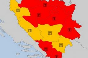 crveni_meteoalarm_prsc