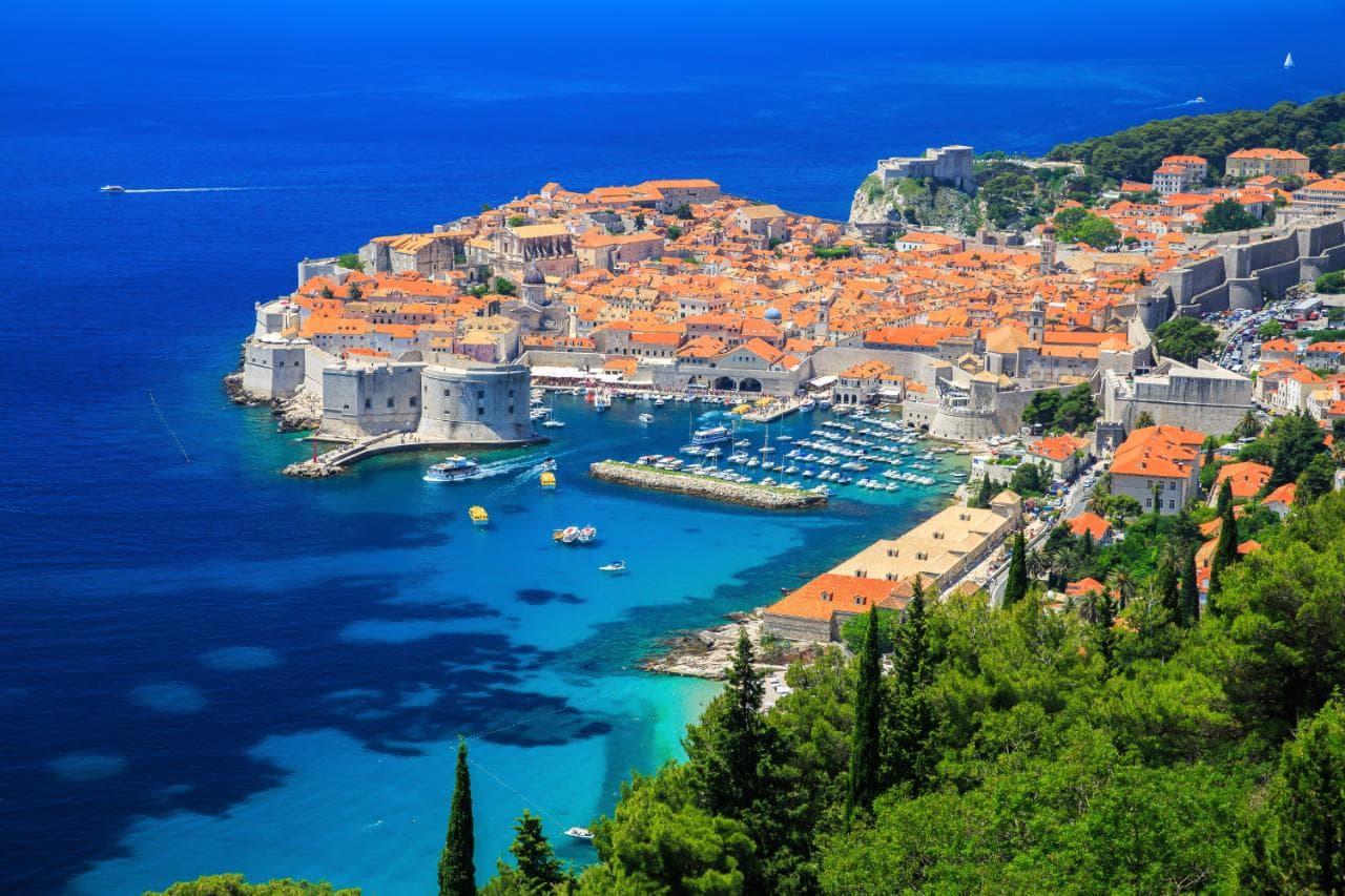 U strahu od Turske: Hrvatski hotelijeri snižavaju cijene od 10 do 35 posto